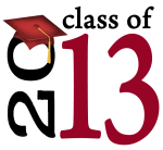 class-of2013.png