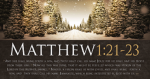 cropped-religious-christmas-christian-corinthians-kjv-free-742307-copy1.png