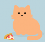 Pizza Slice.PNG