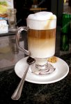 depositphotos_73652769-stock-photo-layered-cappuccino-in-a-clear.jpg