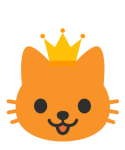 crowncat.png