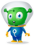 funny-alien-cartoon-in-space-suit-sticker-1539715003.628852.png