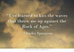 Spurgeon - Rock of Ages.png