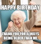 cheering_old_woman_inappropriate_birthday_meme1.jpg