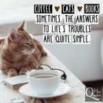 Coffee, Cats, Books.jpg