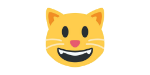 Happy Cat.png