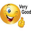 clipart-thumbs-up-smiley-emoticon-b4e9 - Copy (2).png