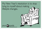 Funny-New-Years-Resolution.png