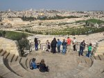 Israel-Jerusalem-Old-City-and-Dome-of-the-Rock-from-Mount-of-Olives2.jpg
