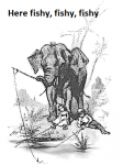 elephant_fishing.png