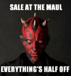 sale at the maul.jpg