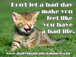don-t-let-a-bad-day-make-you-feel-like-you-have-a-bad-life-inspirational-quote.jpg