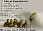 10 Rules for Staying Positive.jpg