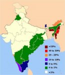 distribution_of_christians_in_indian_states.jpg