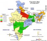 population map of india-2001.jpg