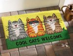 Cool Cats Welcome.jpg