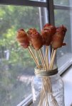 Bacon-Boquet-02.jpg