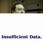 insufficient-data-19722102.png