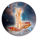 Bacon Cat.png