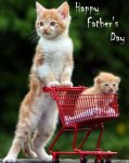 Happy Father's Day Animals Images - 28.jpg