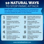 10-natural-ways-to-stop-panic-attack-1024x1024.jpg