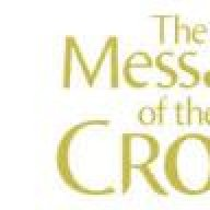 MessageOfTheCross