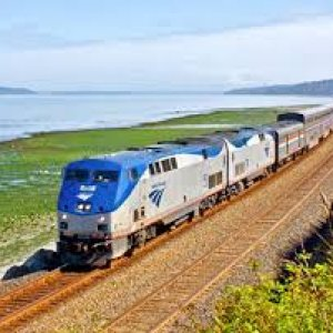 amtrak-train-1.jpg