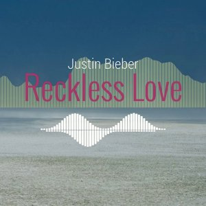 Justin Bieber - Reckless Love (Ayo Sonido Mix)