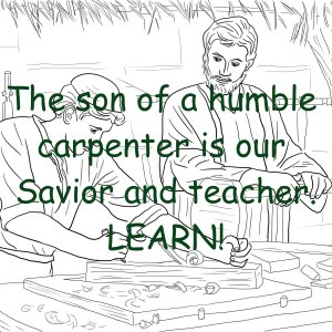 1-jesus-christ-the-son-of-a-carpenter-coloring-page.jpg
