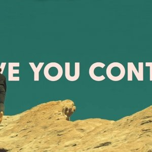 Tenth Avenue North - Control (Official Lyric Video)