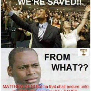 5352a889aa76fd0ff842ef0fe0645b7a--church-humor-black-people.jpg
