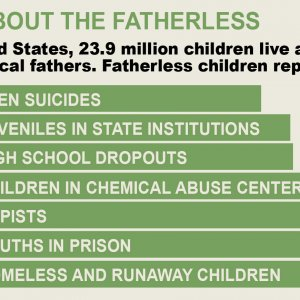 FactsAboutTheFatherless-01.jpg