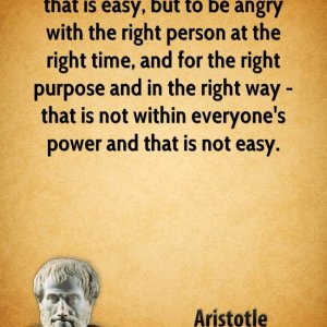 aristotle-quote-anyone-can-become-angry-that-is-easy-but-to-be-angry-with-the-right-person-at.jpg