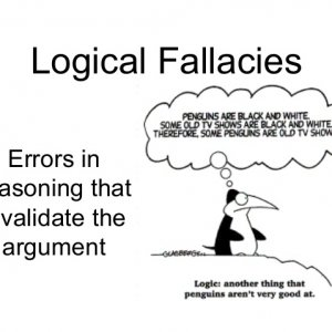 logical-fallacy-examples-1-638.jpg