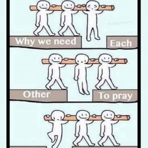 pray for one another.jpg