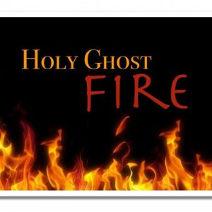 Holy Ghost Fire.jpg