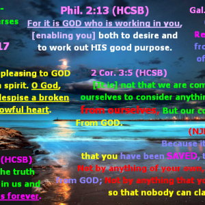 Night Beach - O.S.A.S. Additional Verses.png