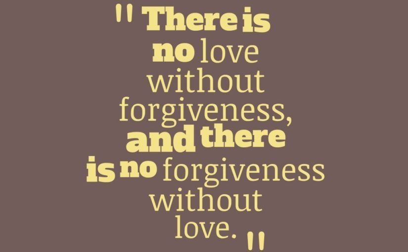 Forgiveness Bible Quotes Inspirational Bible Quotes About